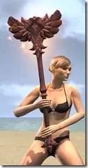 Sellistrix-Battle-Axe-2_thumb.jpg