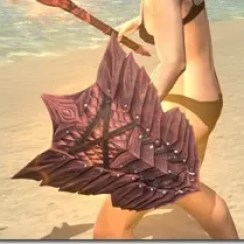 Sellistrix-Shield-2_thumb.jpg