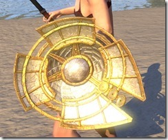 Spellbreaker-Shield-2_thumb.jpg
