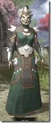 Anequina-Homespun-Khajiit-Female-Robe-Front_thumb.jpg