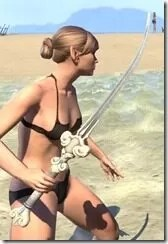 Anequina-Iron-Sword-2_thumb.jpg