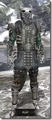 Coldsnap-Iron-Argonian-Male-Front_thumb.jpg