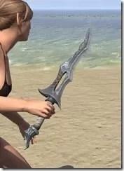 Coldsnap-Iron-Dagger-2_thumb.jpg