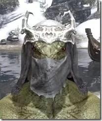 Coldsnap-Rawhide-Helmet-Argonian-Male-Front_thumb.jpg