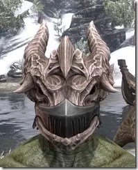 Dragon-Bone-Heavy-Helm-Argonian-Male-Front_thumb.jpg