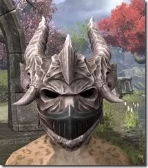 Dragon-Bone-Heavy-Helm-Khajiit-Female-Front_thumb.jpg