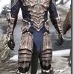 Dragon-Bone-Medium-Argonian-Male-Front_thumb.jpg