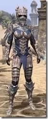 Dragon-Bone-Medium-Female-Front_thumb.jpg