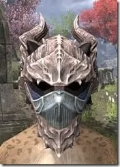 Dragon-Bone-Medium-Helmet-Khajiit-Female-Front_thumb.jpg