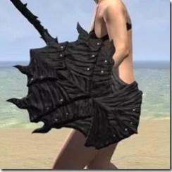 Dragon-Bone-Shield-2_thumb.jpg