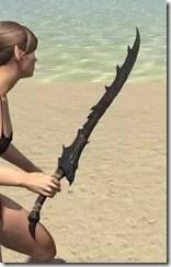 Dragon-Bone-Sword-2_thumb.jpg