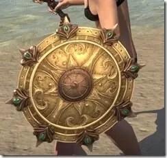 Baandari-Pedlar-Shield-2_thumb.jpg