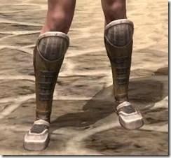 Battleground-Runner-Boots-Female-Front_thumb.jpg