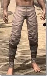 Battleground-Runner-Guards-Male-Front_thumb.jpg