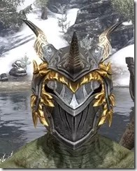Dread-Aurelian-Mask-Argonian-Male-Front_thumb.jpg