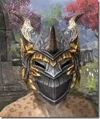 Dread-Aurelian-Mask-Khajiit-Female-Front_thumb.jpg