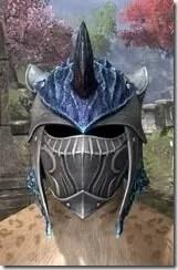 Elder-Dragon-Hunter-Helmet-Khajiit-Female-Front_thumb.jpg