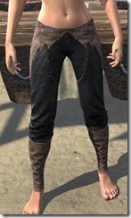 Glenmoril-Wyrd-Breeches-Female-Front_thumb.jpg
