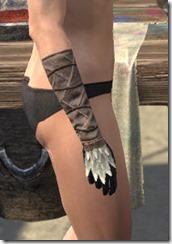 Glenmoril-Wyrd-Gloves-Female-Right_thumb.jpg