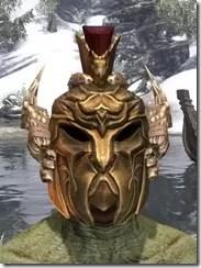 Grunwulf-Mask-Argonian-Male-Front_thumb.jpg
