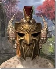 Grunwulf-Mask-Khajiit-Female-Front_thumb.jpg