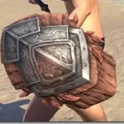 Mighty-Chudan-Shield-2_thumb.jpg