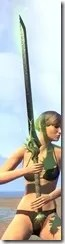 Chokethorn-Greatsword-2_thumb.jpg