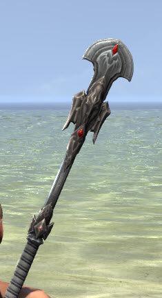 Dragonguard