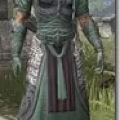 Dragonguard-Homespun-Khajiit-Female-Robe-Front_thumb.jpg