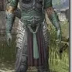 Dragonguard-Homespun-Khajiit-Female-Shirt-Front_thumb.jpg