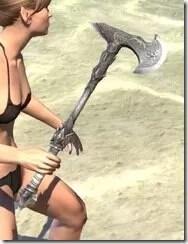 Dragonguard-Iron-Axe-2_thumb.jpg