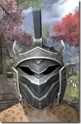 Dragonguard-Iron-Helm-Khajiit-Female-Front_thumb.jpg