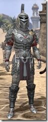 Dragonguard-Iron-Male-Front_thumb.jpg