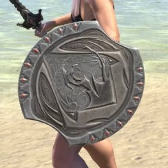 Dragonguard-Maple-Shield-2.jpg