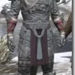 Dragonguard-Rawhide-Argonian-Male-Front_thumb.jpg