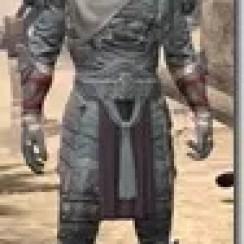 Dragonguard-Rawhide-Male-Front_thumb.jpg