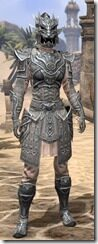 Moongrave-Fane-Iron-Female-Front_thumb.jpg