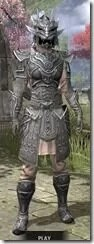 Moongrave-Fane-Iron-Khajiit-Female-Front_thumb.jpg