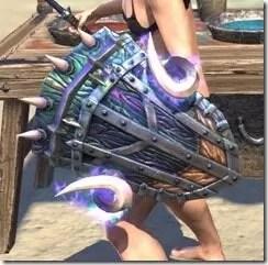 Opal-Bloodspawn-Battle-Shield-2_thumb.jpg