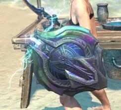 Opal-Engine-Guardian-Shield-2.jpg