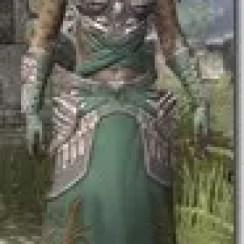 Stags-of-Zen-Homespun-Khajiit-Female-Robe-Front_thumb.jpg