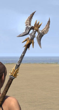 Ancient Dragon Hunter