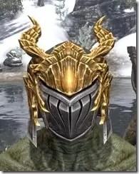 Ancient-Dragon-Hunter-Helmet-Argonian-Male-Front_thumb.jpg
