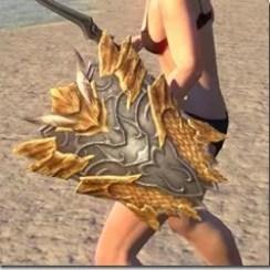 Ancient-Dragon-Hunter-Shield-2_thumb.jpg