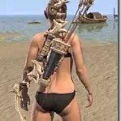 Pirate-Skeleton-Bow-1_thumb.jpg
