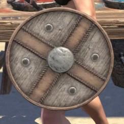 Battleground Shield 2