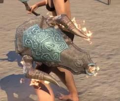 Domihaus Shield 2