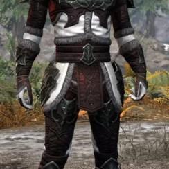 Thorn Legion Medium - Male Front