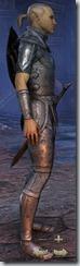 eso-high-elf-dragonknight-novice-armor-male-2