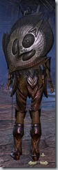 eso-high-elf-dragonknight-veteran-armor-3